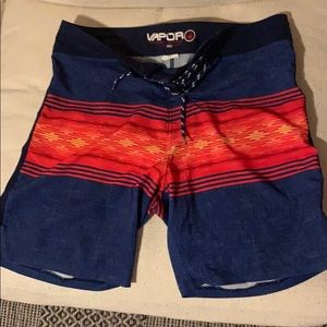 Men's Body Glove Boardshorts